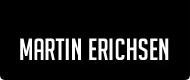 Martin Erichsen
