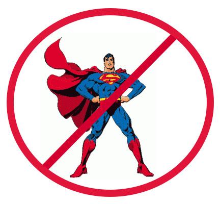 01-Nyhedsbrev-Du-behøver-ikke-være-Supermand